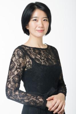 Helen Cha