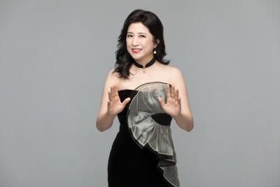 Cheng Wai